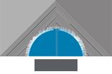 SEGRO® Biegetechnik Logo
